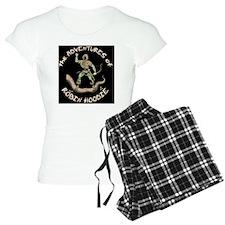 robin-hoodie-PLLO Pajamas