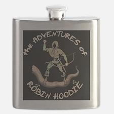 robin-hoodie-PLLO Flask