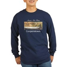 ABH Cooperstown T