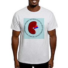 RETIRED NEPHROLOGIST 7 T-Shirt