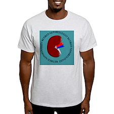 RETIRED NEPHROLOGIST 5 T-Shirt