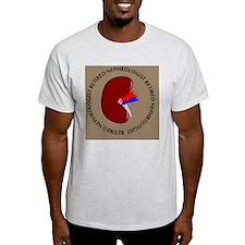 RETIRED NEPHROLOGIST 6 T-Shirt