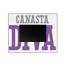Canasta DIVA Picture Frame