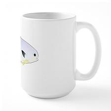 Pompano jack t Mug