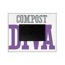 Compost DIVA Picture Frame