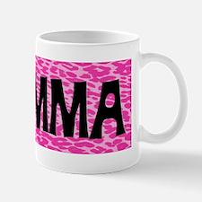Glamma Mug