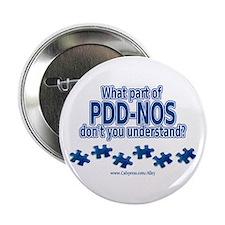 PDD Button