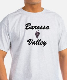 Barossa Valley T-Shirt