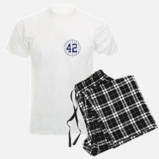 One Mo Legend Pajamas