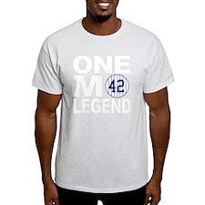 One Mo Legend T-Shirt