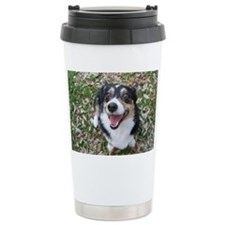 annabellecard Travel Mug