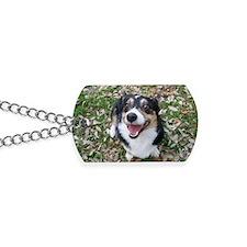 annabellecard Dog Tags