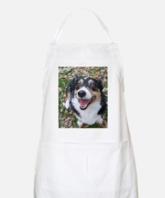 annabellejournal Apron