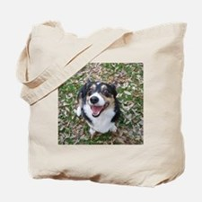 annabellepillow Tote Bag