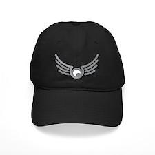 Pilots Who Stare At Dirt Baseball Hat