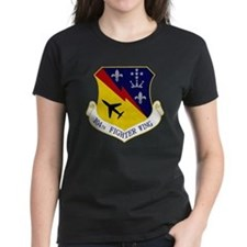 104th Fighter Wing Tee