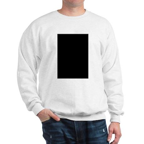 CHEMO BRAIN Sweatshirt