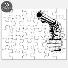 banidiots Puzzle