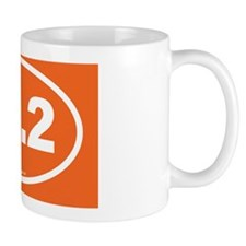 26 Mug