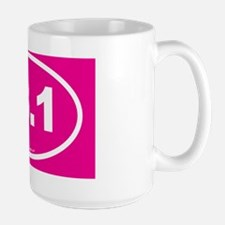 13 Large Mug