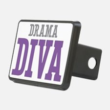 Drama DIVA Hitch Cover