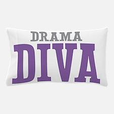 Drama DIVA Pillow Case