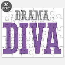 Drama DIVA Puzzle