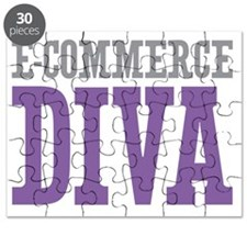 E-commerce DIVA Puzzle