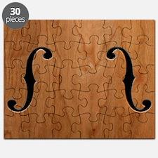 f-hole-713-OVHAT Puzzle
