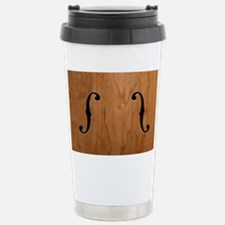 f-hole-713-OVHAT Stainless Steel Travel Mug