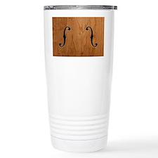 f-hole-713-OVHAT Travel Mug