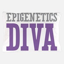Epigenetics DIVA Pillow Case