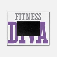 Fitness DIVA Picture Frame