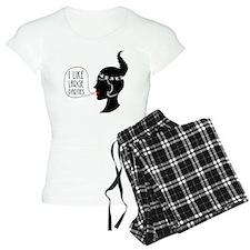 Gatsby Parties Pajamas