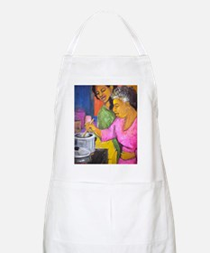 Traditions Apron