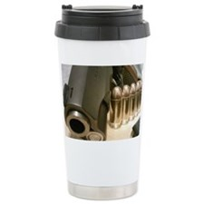 .45 Up Close Travel Coffee Mug