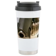 .45 Up Close Travel Mug