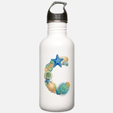 C Water Bottle