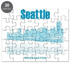 Seattle_10x10_SeattleWatefront_v6 Puzzle