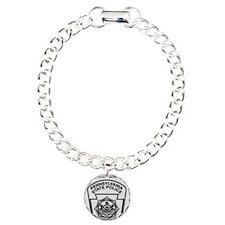 Helping Pennsylvania Sta Bracelet