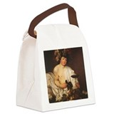 Caravaggio Lunch Bags