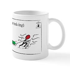new_definition Mug