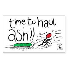 new_haulash Decal