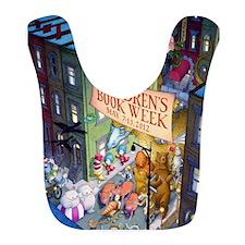 2012 Childrens Book Week Bib