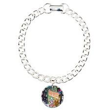 2012 Childrens Book Week Bracelet