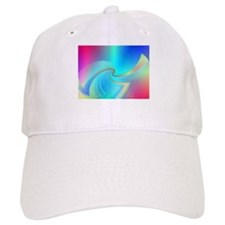 Ice Cool Baseball Cap