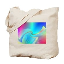 Ice Cool Tote Bag