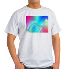 Ice Cool T-Shirt