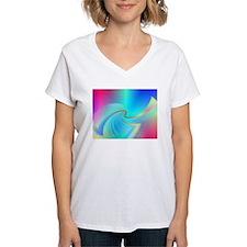 Ice Cool Shirt