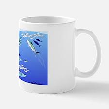 KBA wide Mug